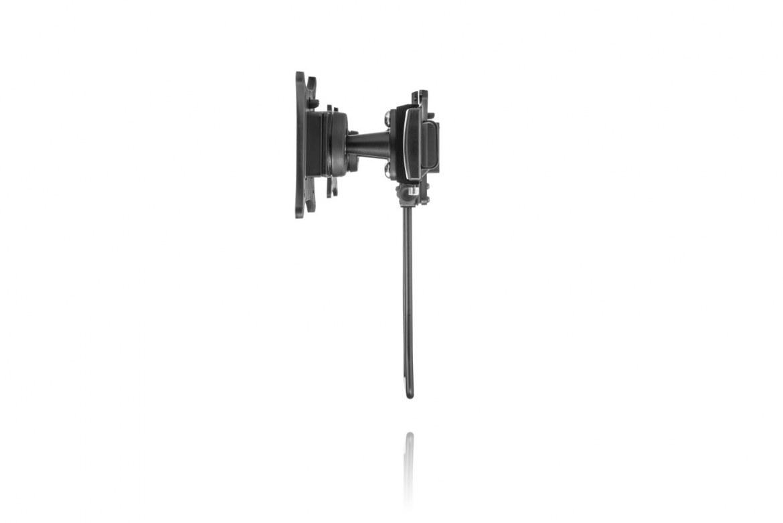 Monitorarm FLEX Crossbar / Bracket  472210 2