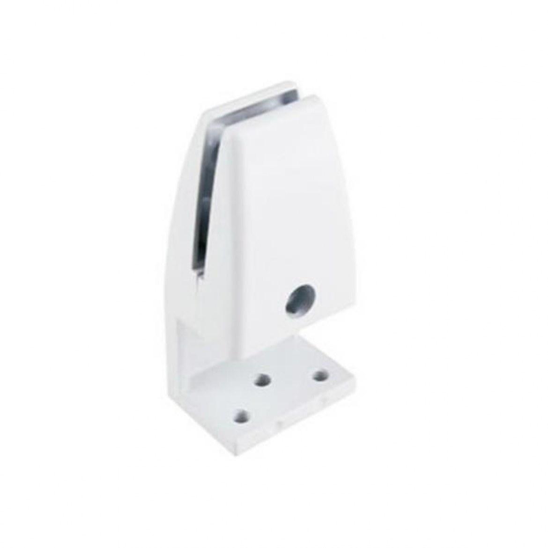 Thovip Plexi opzetscherm met bladklemmen 1580 x 640 mm   100020.158064005.009   2