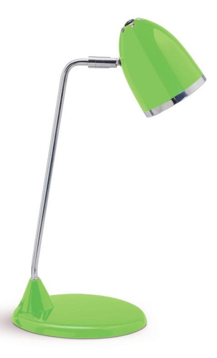 Thovip bureaulamp Starlet-LED  470466.00000000 5