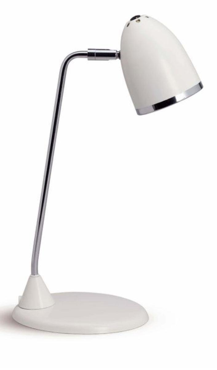 Thovip bureaulamp Starlet-LED  470466.00000000 2