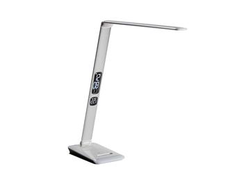 Thovip bureaulamp DLite LED  470458.101000000.091 1