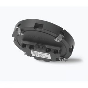 Draadloze (fast charge) oplader (onzichtbaar monteren)  4735000.00000000.000 1
