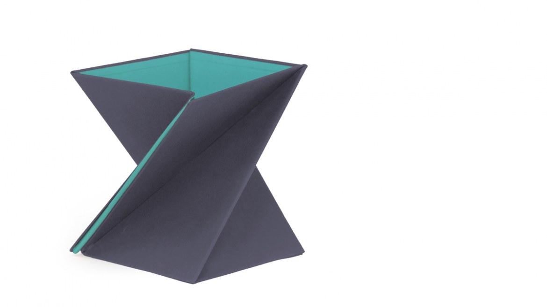 Thovip Levit8, model XL, zit- sta hulpmiddel      472265.000000004.003 2