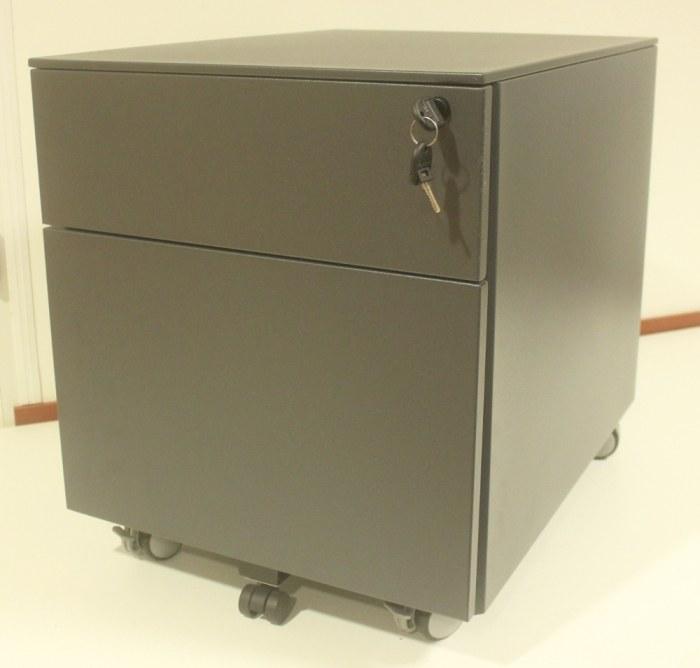 Triumph Ladenblok aluminum 57cm [33]  TRI-LB-05-ALU 1