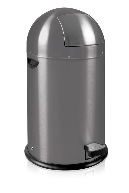 EKO Kickcan 33 ltr   VB 964800 3