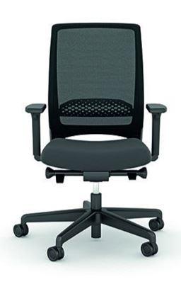 Viasit Kickster bureaustoel  129.1000 1