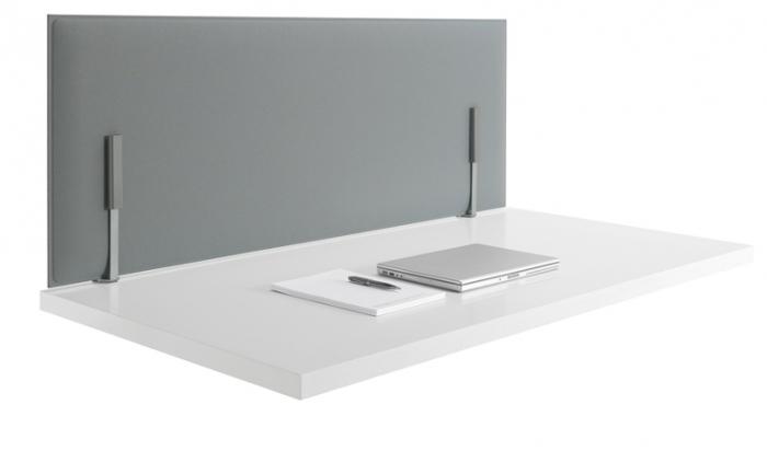 Zero-Z Caimi SNOWDESK 166cm  7S166+7S1100 3