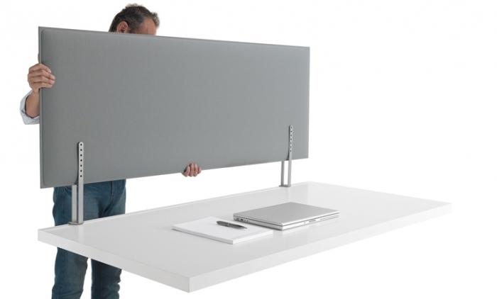 Zero-Z Caimi SNOWDESK 166cm  7S166+7S1100 1