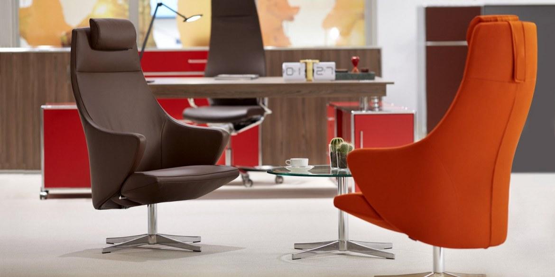 Zuco 4+ Relax AA 086 loungestoel  AA 086 3