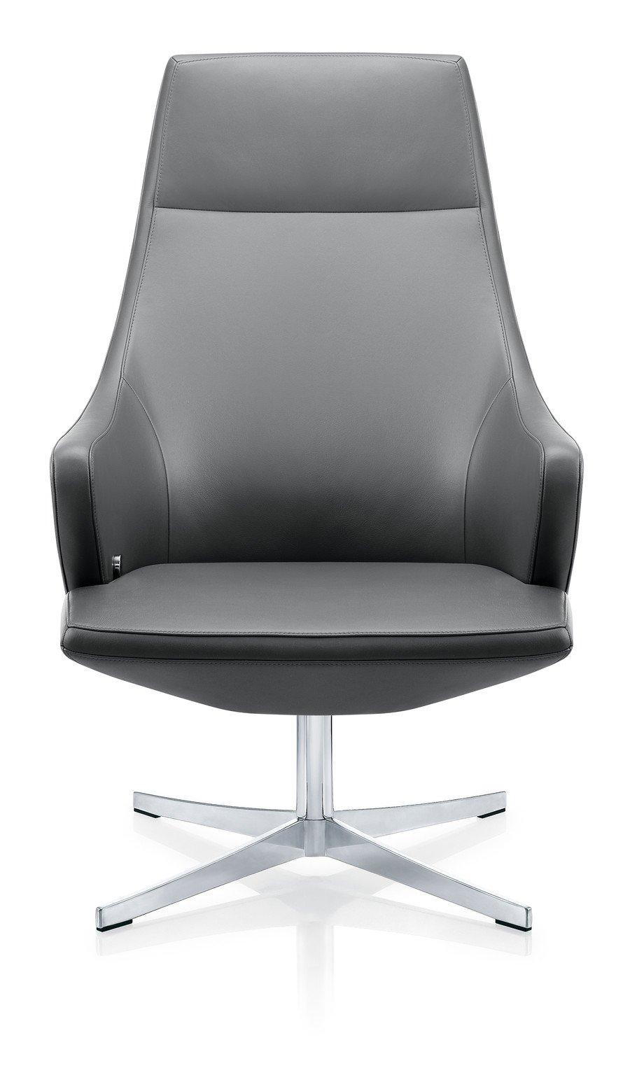 Zuco 4+ Relax AA 086 loungestoel  AA 086 1
