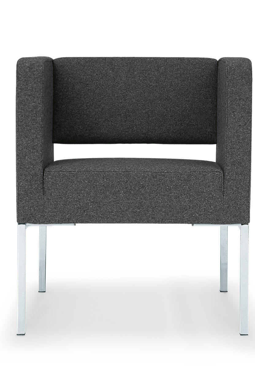 Zuco Rilasso PR 081 loungestoel   RS 082 1