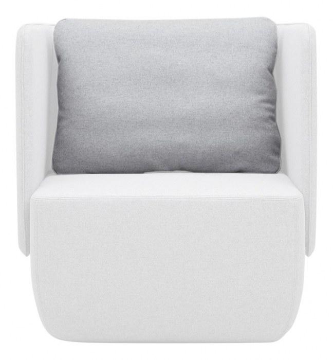 Softline OPERA kussen voor lounge stoel