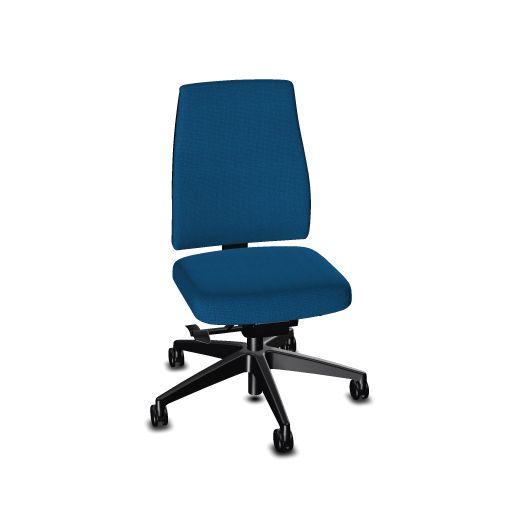 Interstuhl 152G bureaustoel