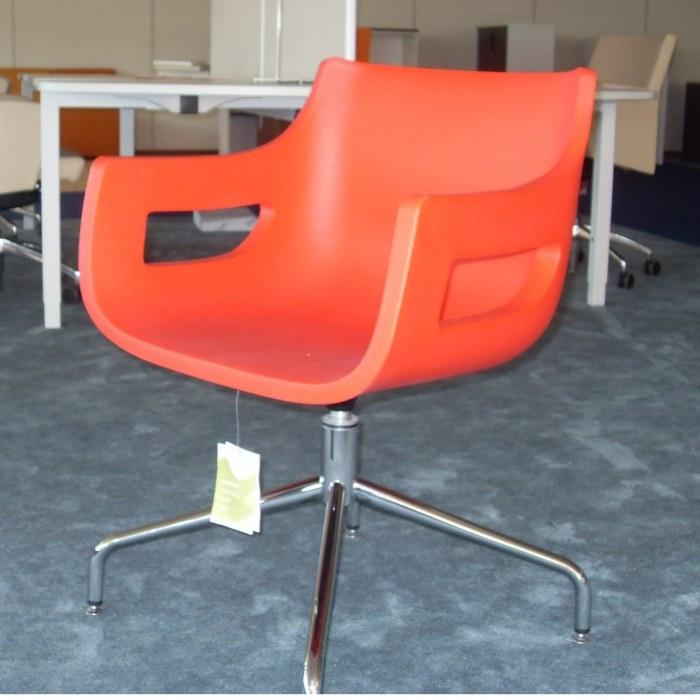 Sesta Day & Night stoel [70]