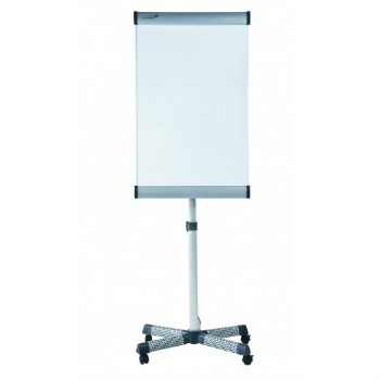 Professional flipover triangle mobiel