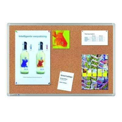 Universal kurkbord 90x120 cm