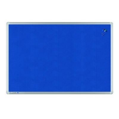 Universal textielbord 60x90 cm