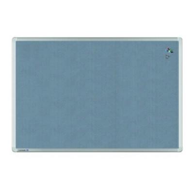 Universal textielbord 100x150 cm
