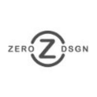 Zero-Z-Caimi