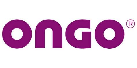 ONGO®