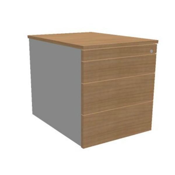 Huismerk rolcontainer 1 3 laden ladenblokken for Ladenblok maken