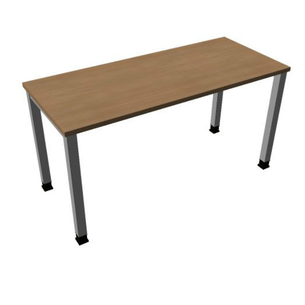 OKA Simply bureautafel 140x60 cm