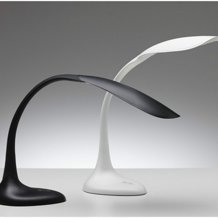 Thovip LED bureaulamp Flexlite