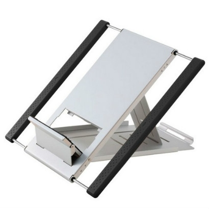 Notebook stand TH-05