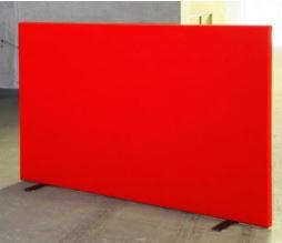 B-Move Akoestische scheidingswand 120 x 180 x 5,8 cm