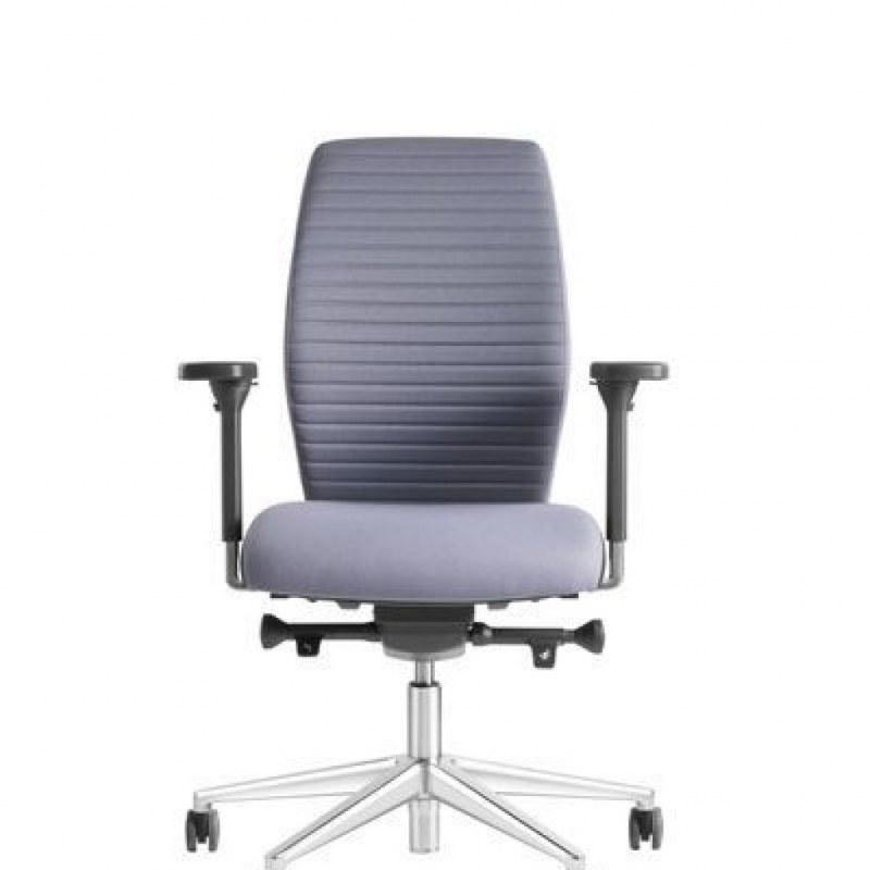 Be Brave 250 Bureaustoel