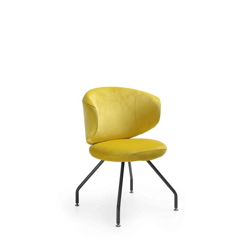 Bejot Clubin CB250 loungestoel