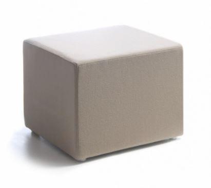 Bejot CUB425 lounge zitelement