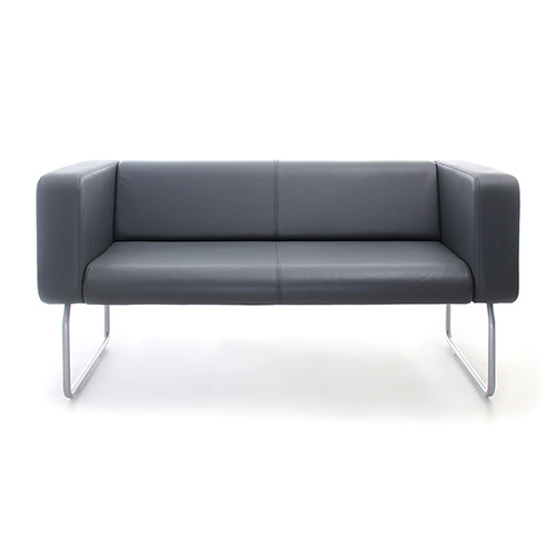 Bejot Legvan LG422 loungebank