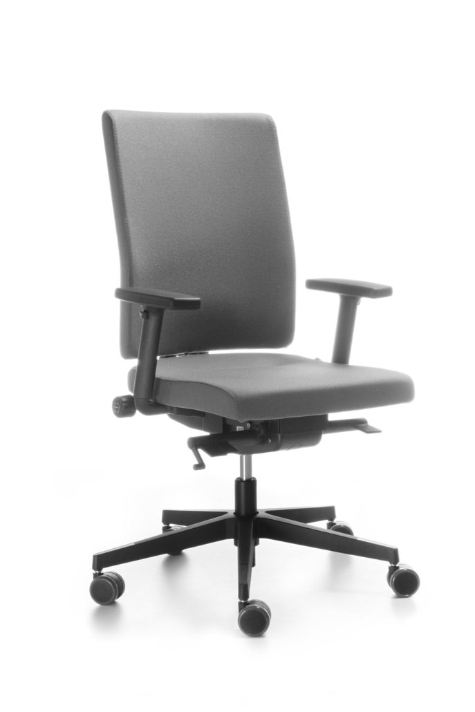 Bejot Mate MT102 bureaustoel