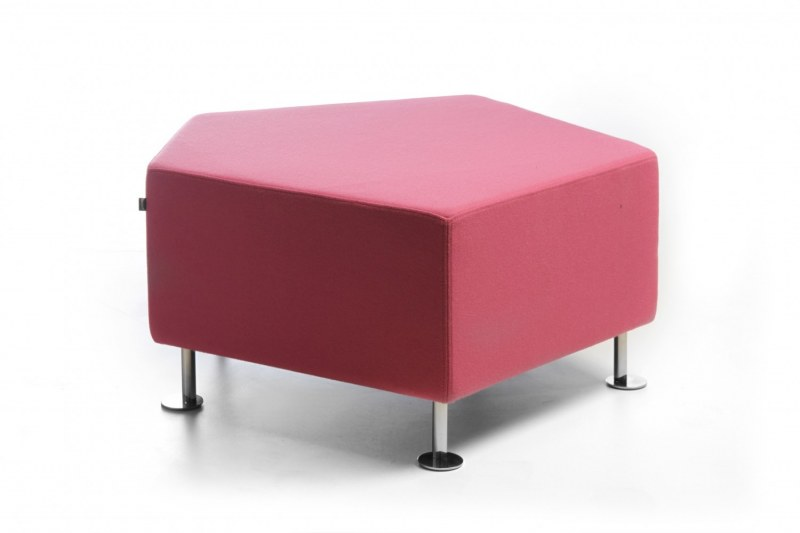 Bejot Penta PNP600 lounge zitelement