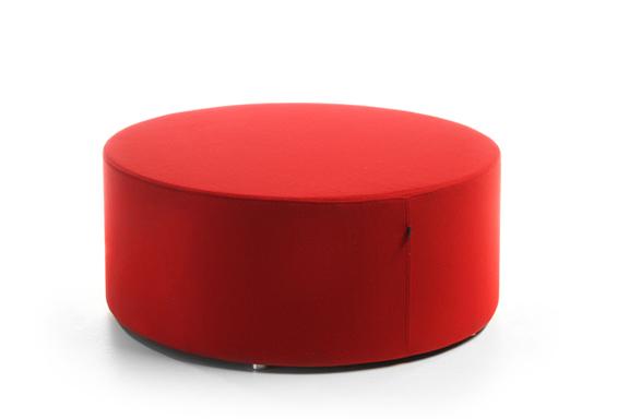 Bejot Point POP900 lounge zitelement