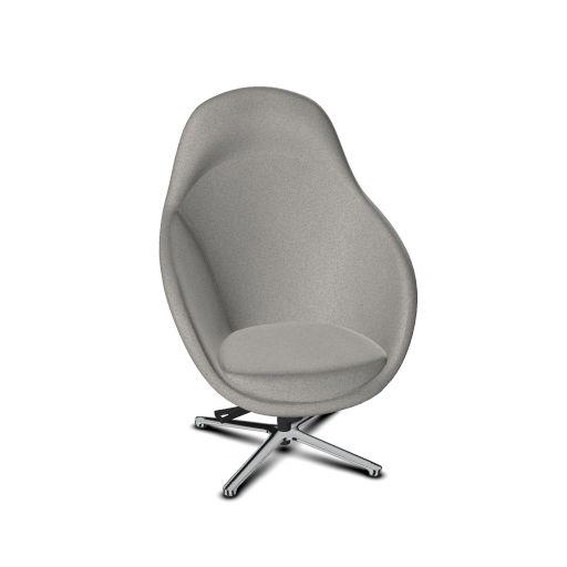 Bejot Vieni VE 4C3 loungestoel