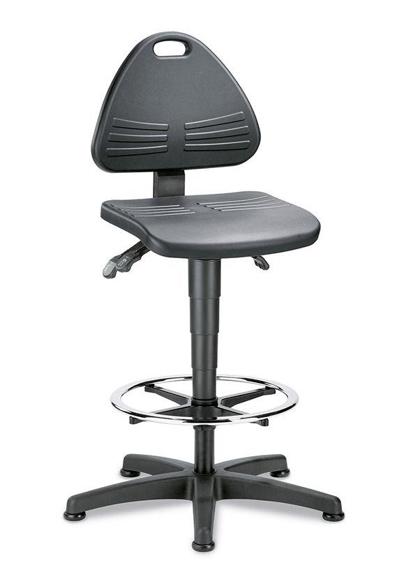 Bimos Isitec 9613 productiestoel
