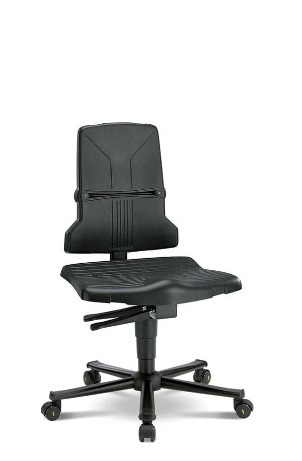Bimos Unitec 9653E ESD stoel
