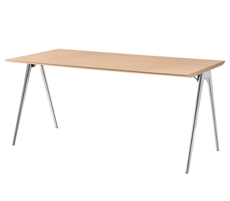 Brunner A-Table 9770/0