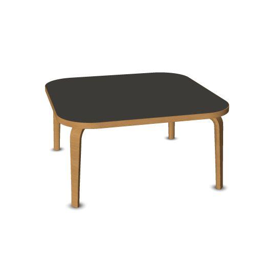 Brunner crona lounge 6391/0