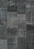 Vloerkleed Ankara Patch 230 x 170 cm