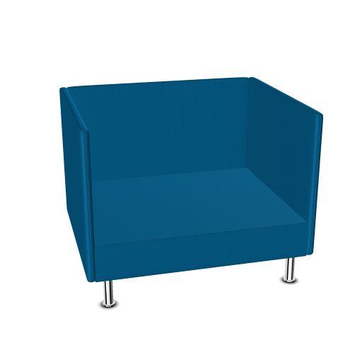 Dauphin Atelier loungebank AL 55165