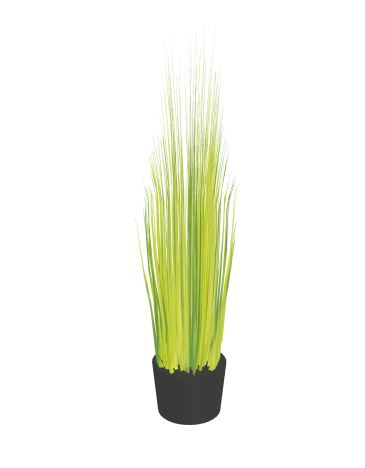 Febru bamboegras kunstplant 1200 mm
