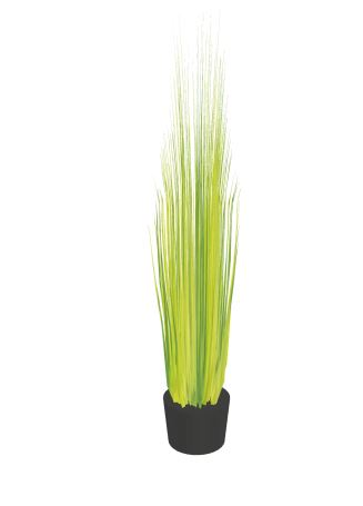 Febru bamboegras kunstplant 1500 mm