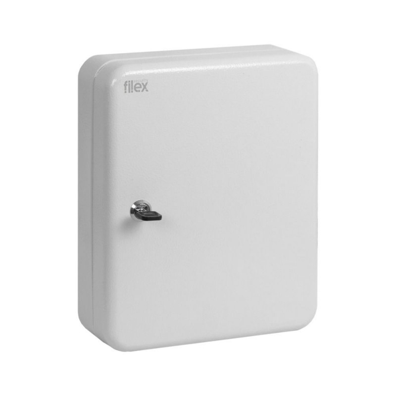 Filex FB Key Box 48