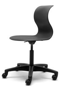 Flötotto Pro Chair