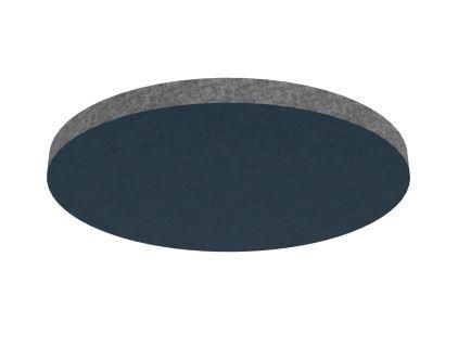Götessons Sound Off plafondpaneel gestoffeerd 800mm