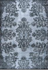 Vloerkleed Novum 230 x 160 cm