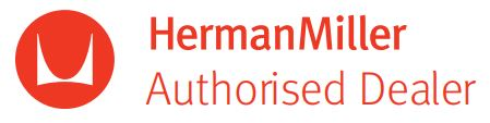 Herman Miller Authorized Reseller